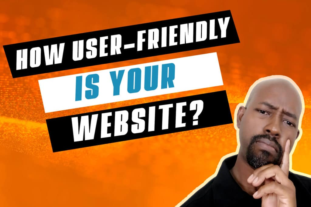 How to make your Booking Website More User-Friendly