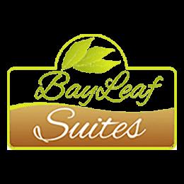 Bayleaf Suites - Hotel Booking Website